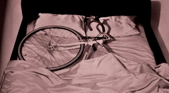 marito-bici