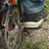 piede-pedale-bici-2