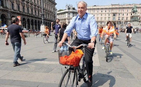 pisapia-ciclisti