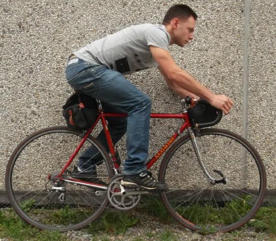 posizione-bici-2
