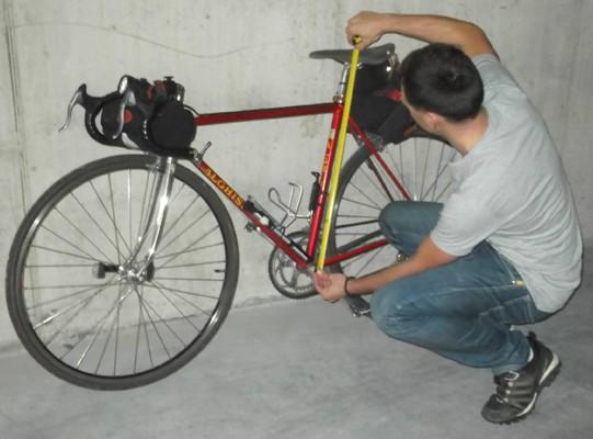 posizione-bici-7