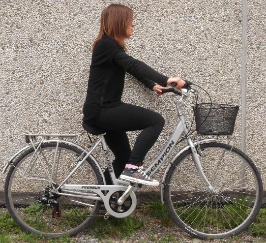 posizione-bici-donna