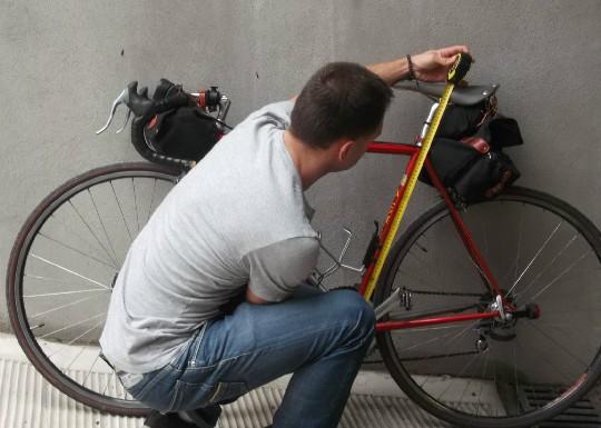 regolazione-bici-1
