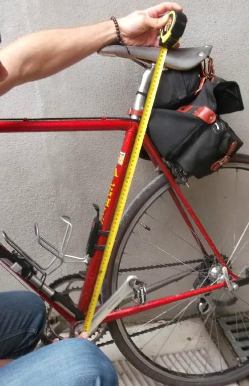 regolazione-bici-4