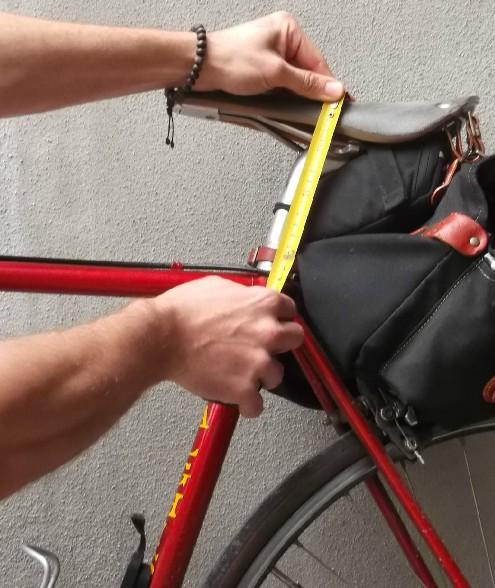 regolazione-bici-5