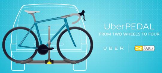 uber-bici