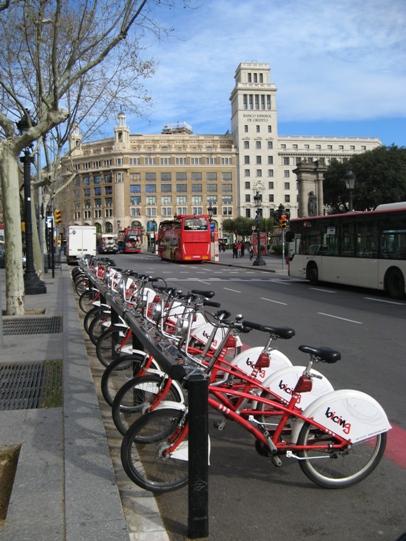 Barcellona_bici_1