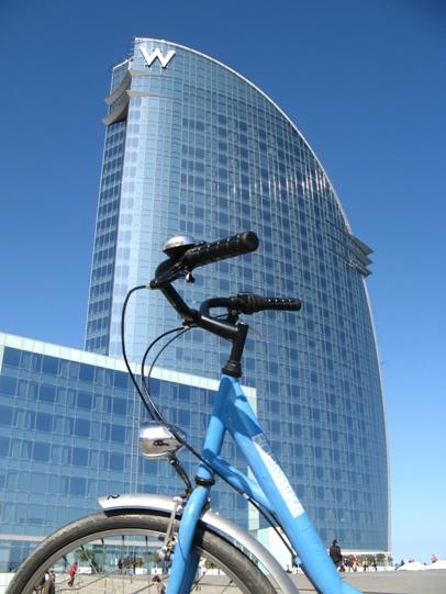 Barcellona_bici_10