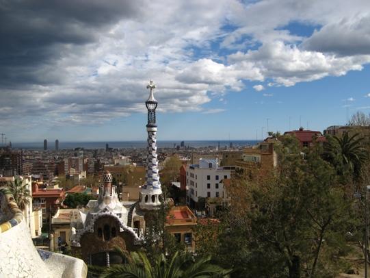 Barcellona_bici_15