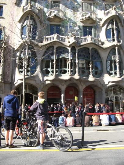 Barcellona_bici_16