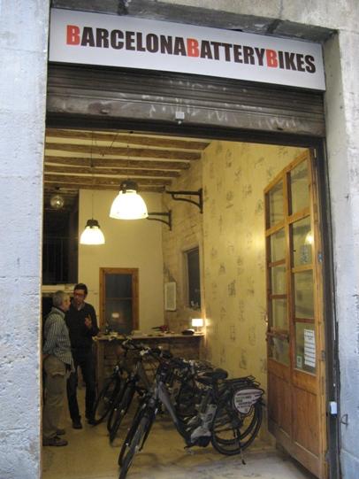 Barcellona_bici_18
