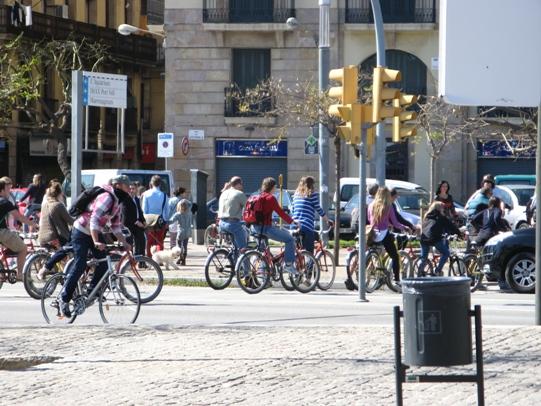 Barcellona_bici_19