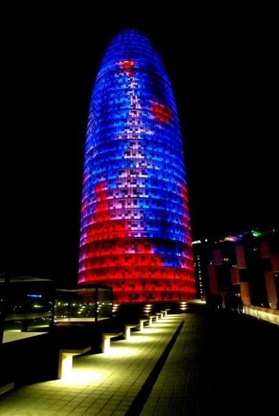 Barcellona_bici_20