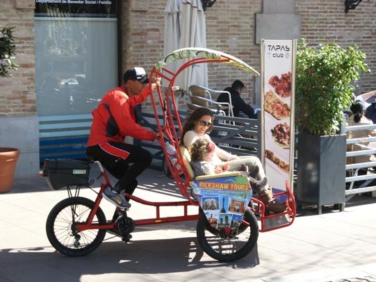 Barcellona_bici_5