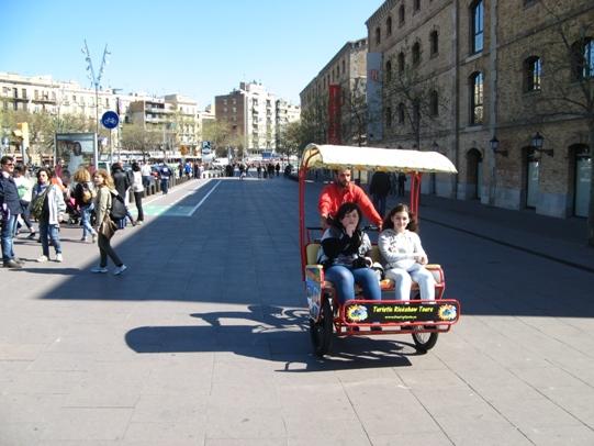 Barcellona_bici_6