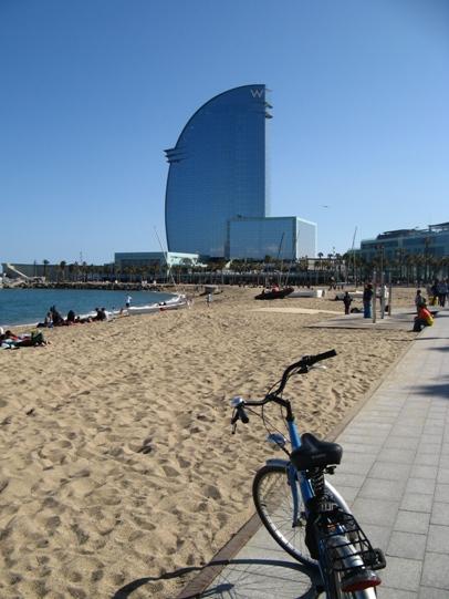 Barcellona_bici_8