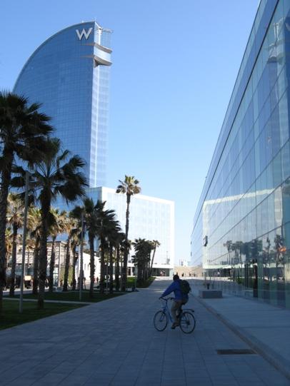 Barcellona_bici_9