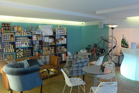 Bianchi cafe 3