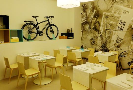Bianchi cafe 4