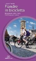 Fiandre in bicicletta_B-Shop