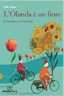 L'Olanda è un fiore_B-Shop