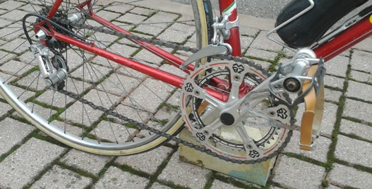 Trasmissione-bici_1