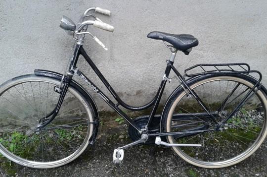 Trasmissione-bici_10