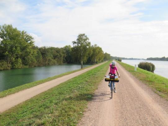 aosta-amsterda-bici_1