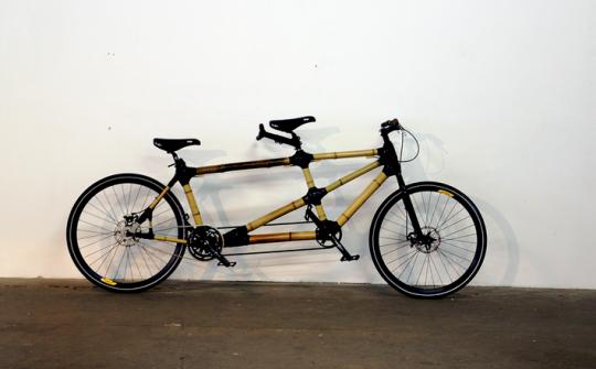 bamboo-bicycle-club_02