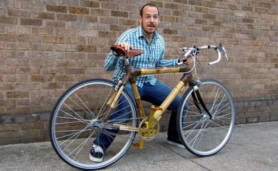 bamboo-bicycle-club_6