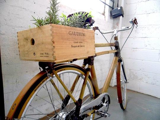 bamboo-bicycle-club_7