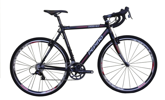 bici-ciclocross