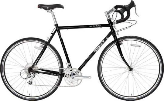 bici-cicloturismo_1