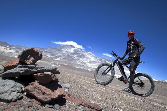 bici-record-altitudine