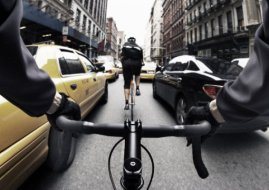bike-messenger-new-york
