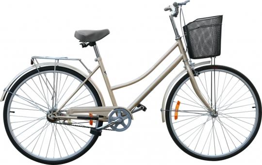 city_bike