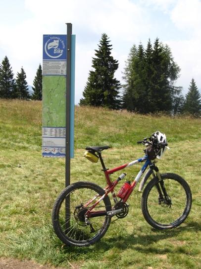 dolomiti_brenta_bike-12