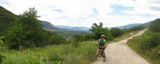dolomiti_brenta_bike-15