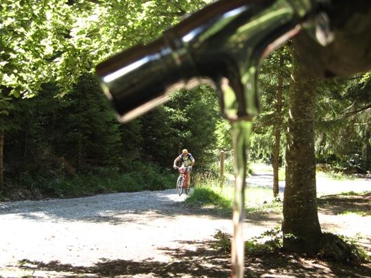 dolomiti_brenta_bike-2