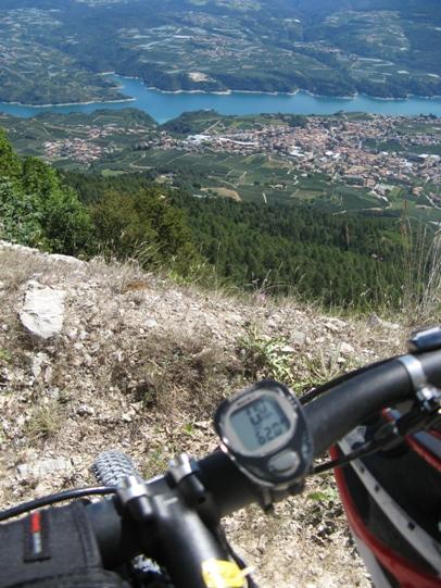 dolomiti_brenta_bike-5