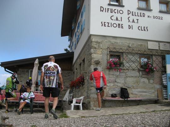 dolomiti_brenta_bike-7