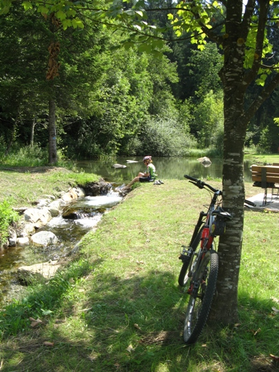 dolomiti_brenta_bike-8