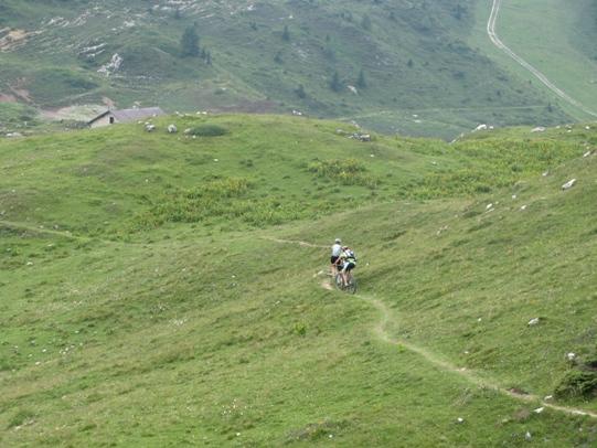 dolomiti_brenta_bike-9