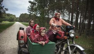 estonia-bici-11