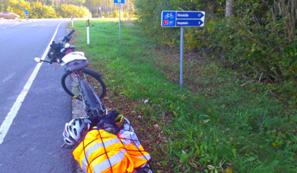 estonia-bici-3