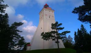 estonia-bici-9