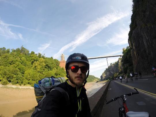 inghilterra-bike_2