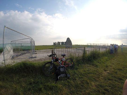 inghilterra-bike_3