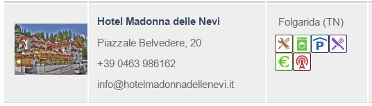 madonna-nevi