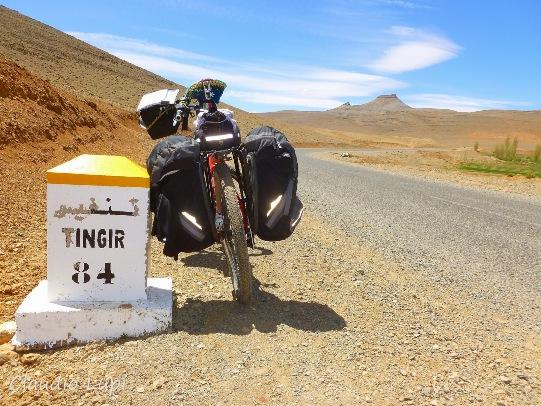 marocco-bici-video